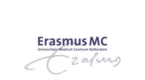 Logo Erasmus MC partner Femto Engineering CAE research