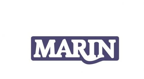 Logo Marin - partner Femto Engineering CAE research