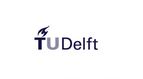 TU Delft logo - partner Femto Engineering CAE research
