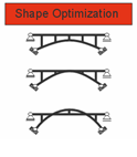 Shape_optimization_Femto