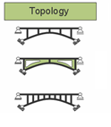 Topology_optimization_Femto